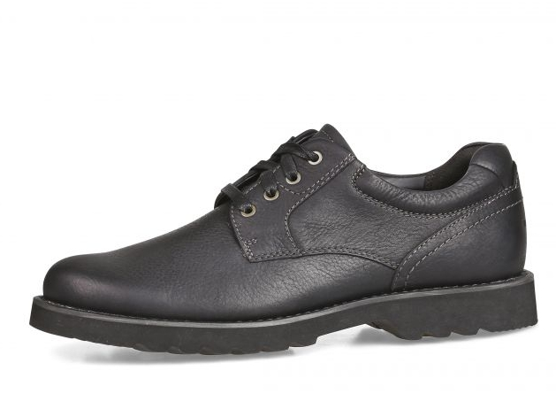 Rockport - WESTBROOK PLAIN TOE
